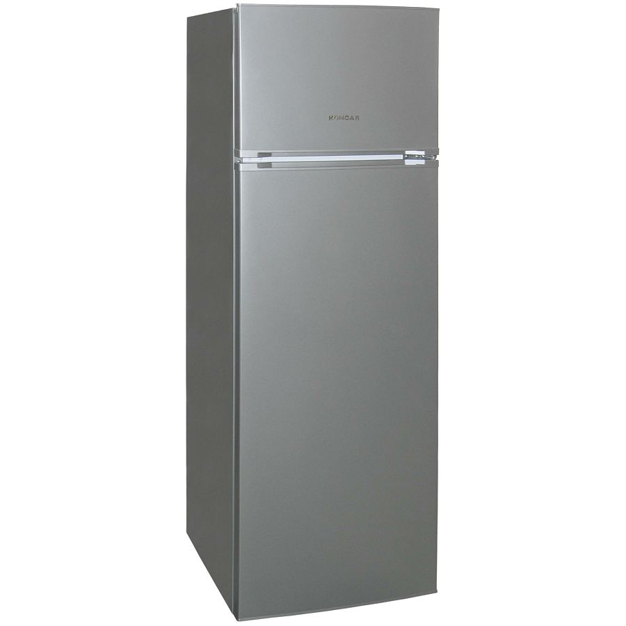 hladnjak-koncar-hl1a54283sfn-01040999_1.jpg
