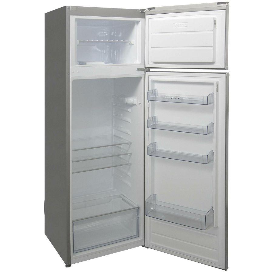 hladnjak-koncar-hl1a54283sfn-01040999_2.jpg