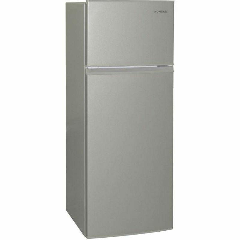hladnjak-koncar-hl1a55273s-01040845_1.jpg