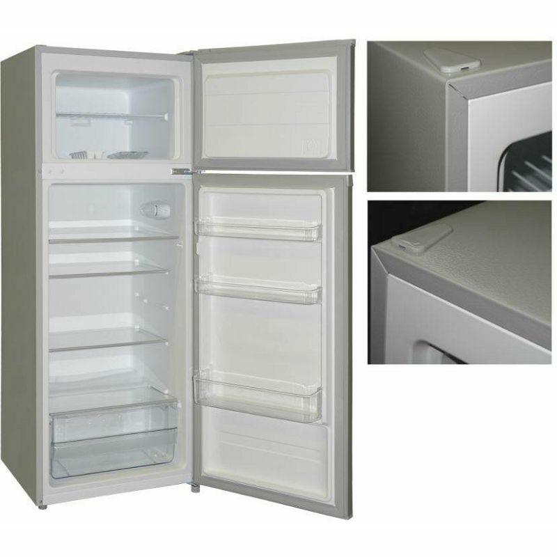 hladnjak-koncar-hl1a55273s-01040845_2.jpg