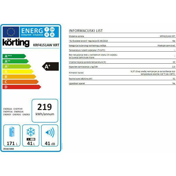 hladnjak-korting-krf4151aw-01040033_2.jpg