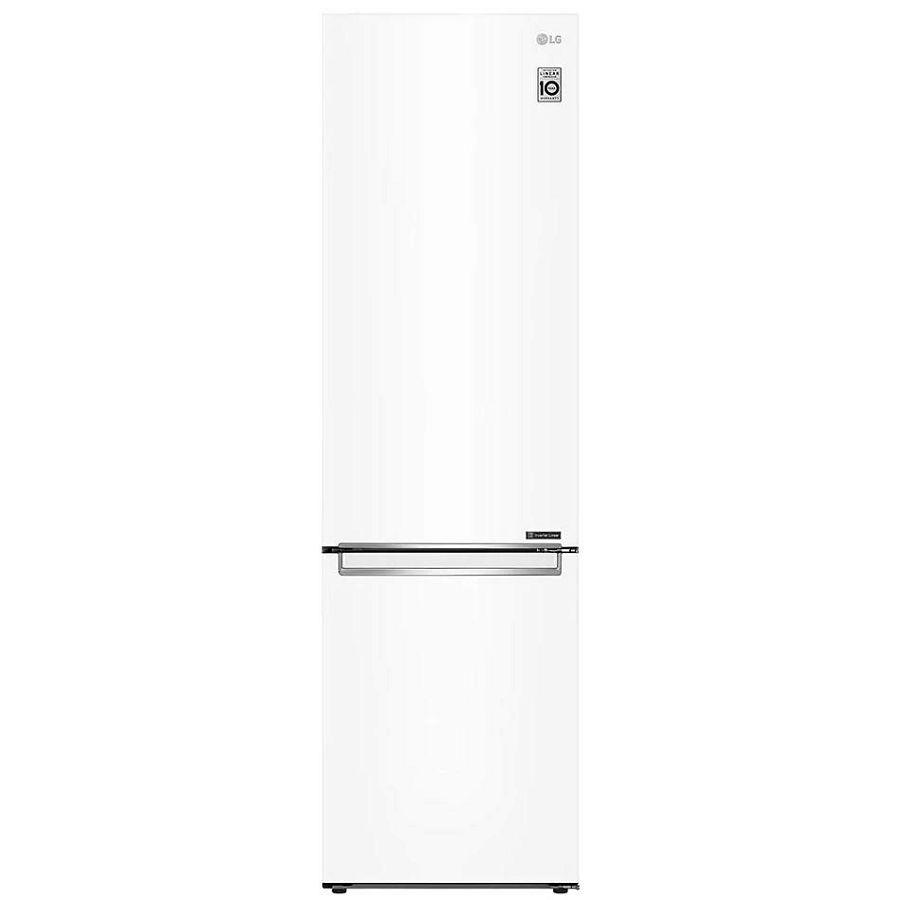 hladnjak-lg-gbb72swefn-01040743_1.jpg