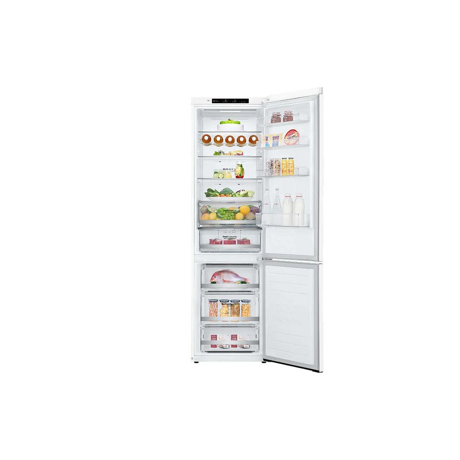hladnjak-lg-gbb72swefn-01040743_2.jpg