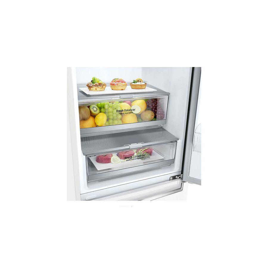 hladnjak-lg-gbb72swefn-01040743_3.jpg