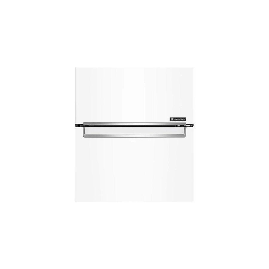 hladnjak-lg-gbb72swefn-01040743_5.jpg