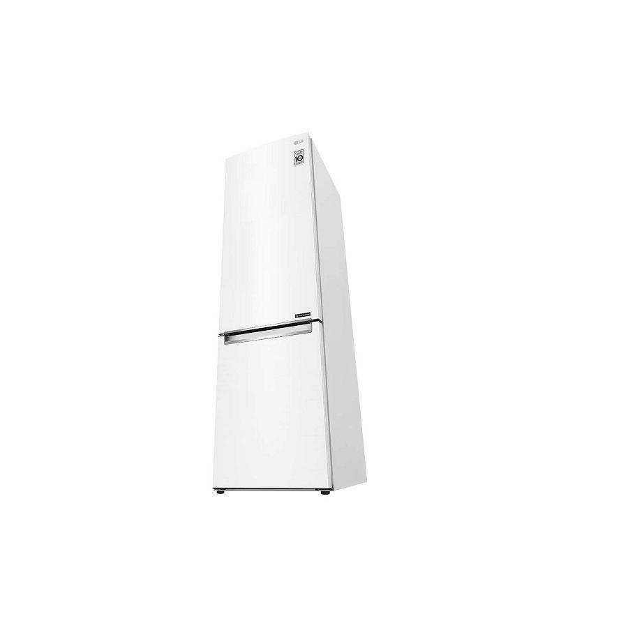 hladnjak-lg-gbb72swefn-01040743_6.jpg