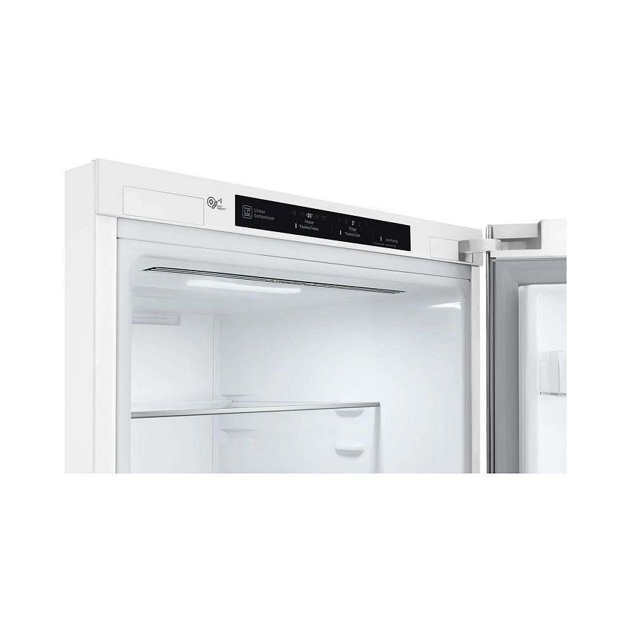 hladnjak-lg-gbb72swefn-01040743_7.jpg