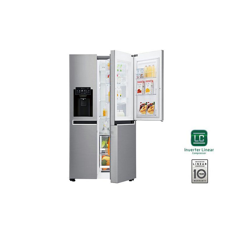 hladnjak-lg-gsj760pzxv-01040476_3.jpg
