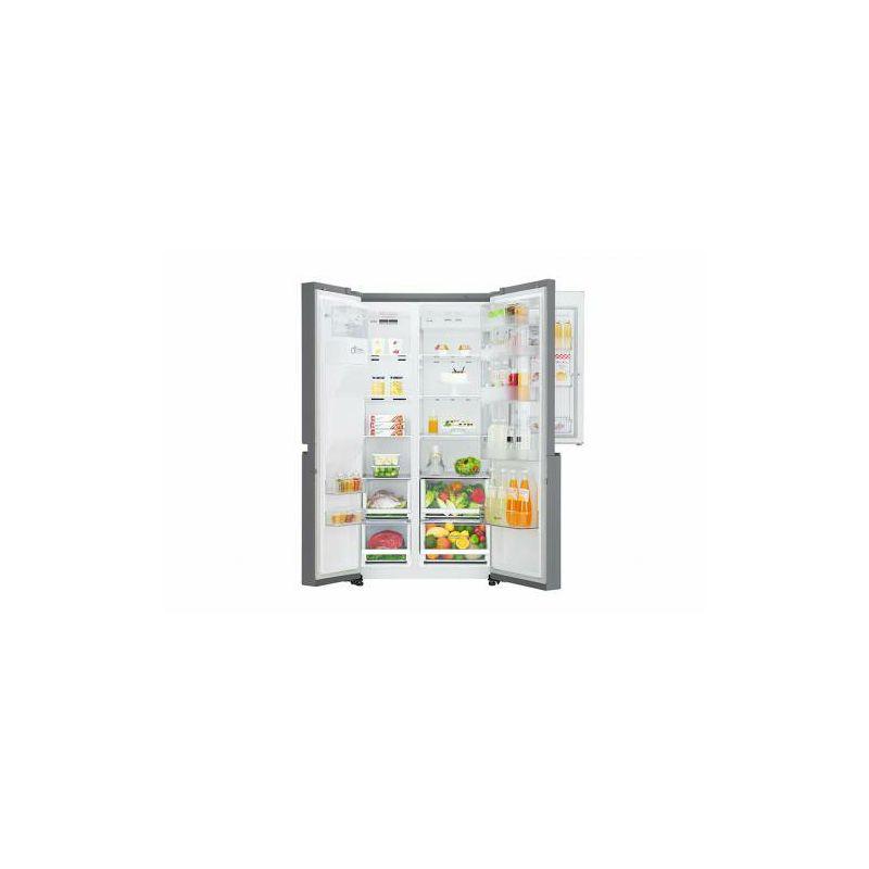 hladnjak-lg-gsj760pzxv-door-in-door-01040476_4.jpg