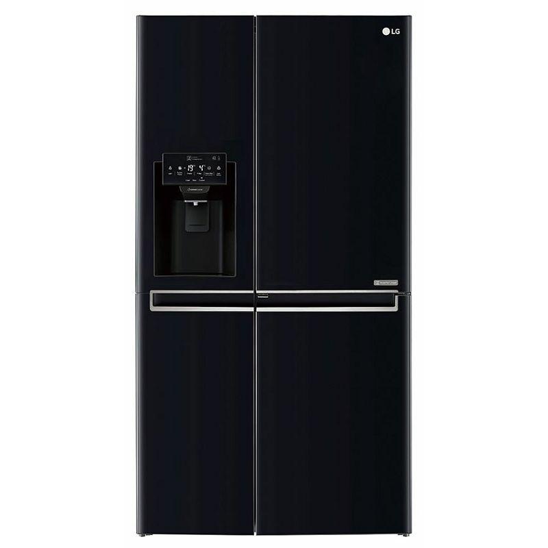 hladnjak-lg-gsj760wbxv-01040546_1.jpg