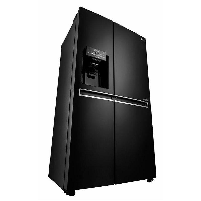 hladnjak-lg-gsj760wbxv-01040546_2.jpg