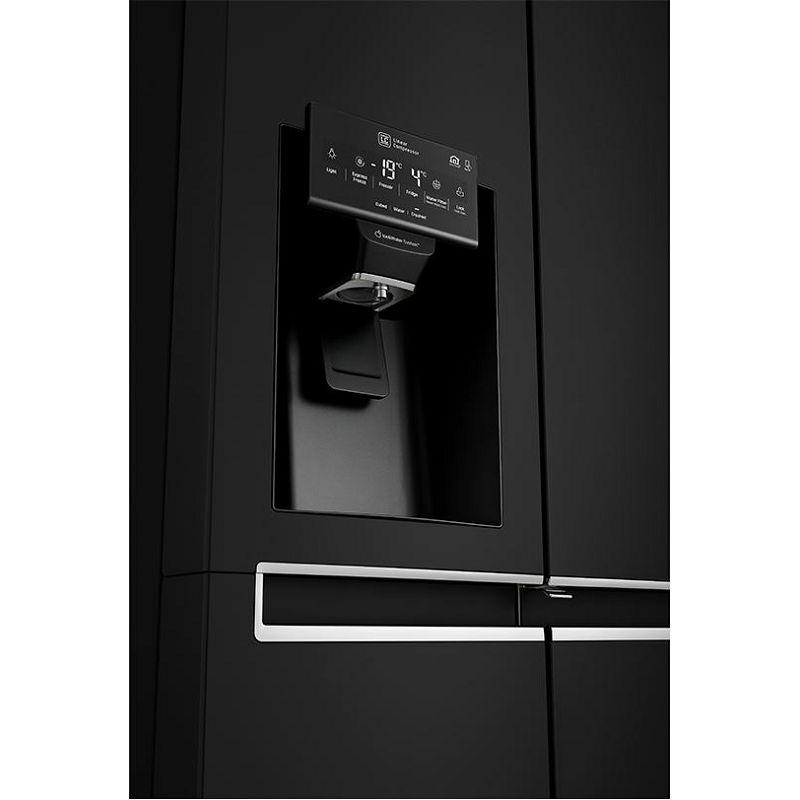 hladnjak-lg-gsj760wbxv-01040546_4.jpg