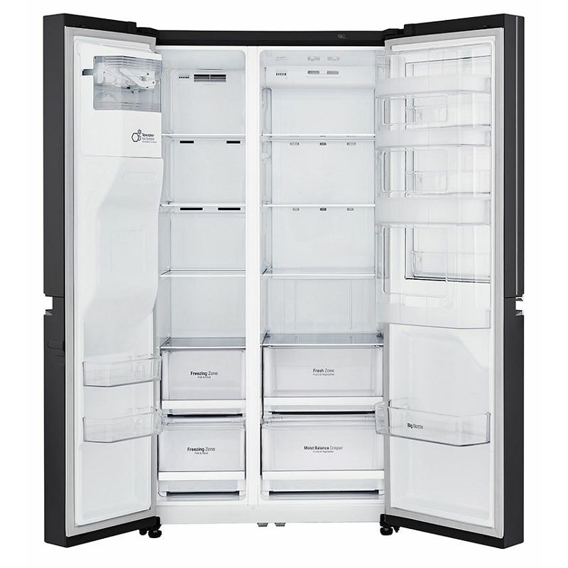 hladnjak-lg-gsj760wbxv-01040546_5.jpg