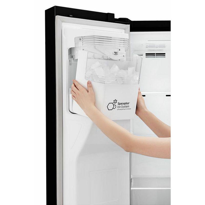 hladnjak-lg-gsj760wbxv-01040546_7.jpg