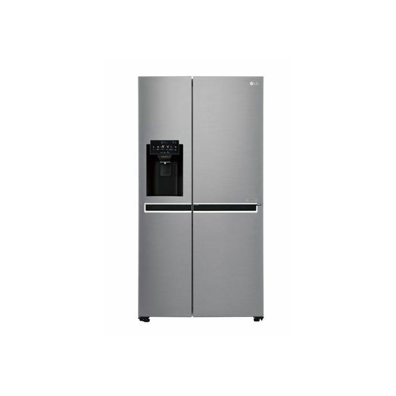 hladnjak-lg-gsl760pzxv-01040498_1.jpg
