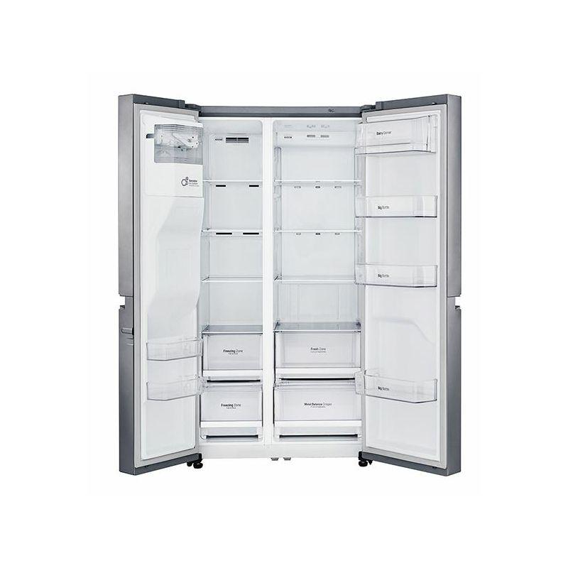 hladnjak-lg-gsl760pzxv-01040498_2.jpg