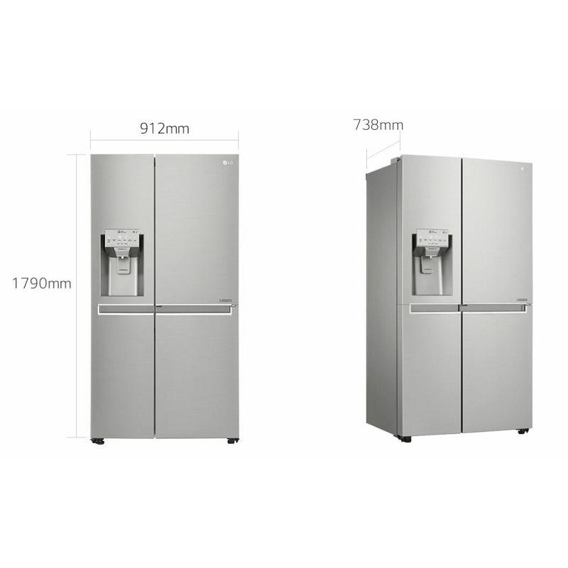 hladnjak-lg-gsl760pzxv-01040498_5.jpg