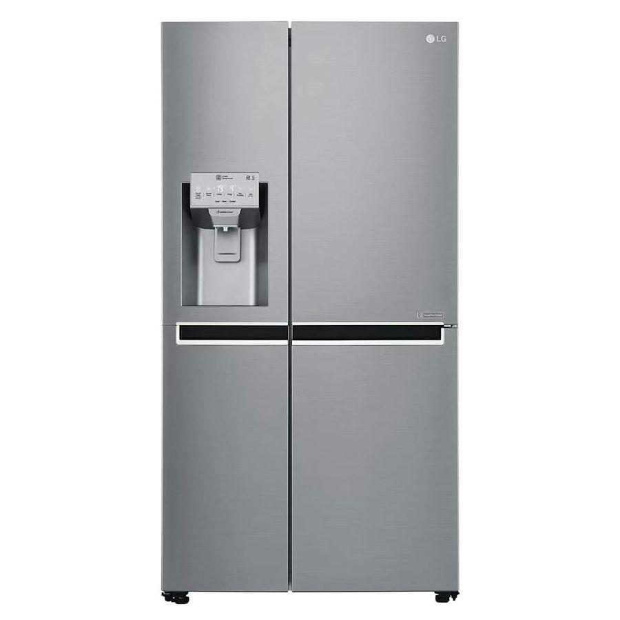 hladnjak-lg-gsl961pzbz-01040527_1.jpg