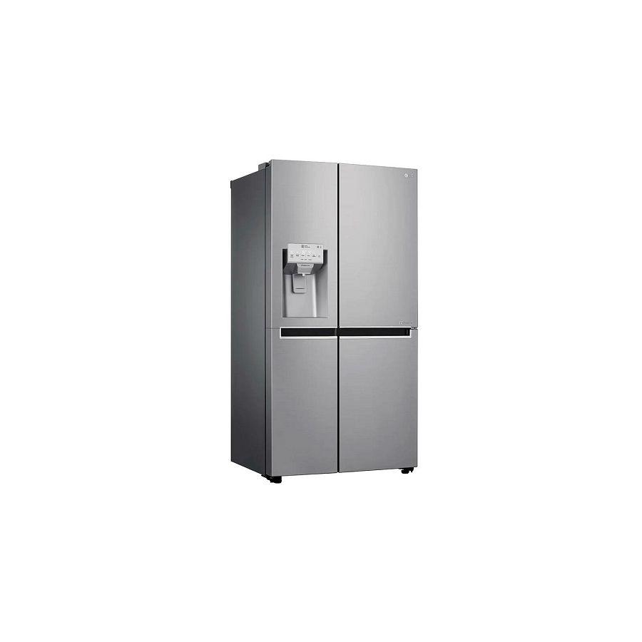 hladnjak-lg-gsl961pzbz-01040527_2.jpg