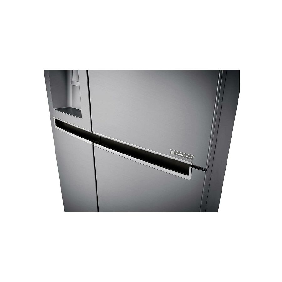 hladnjak-lg-gsl961pzbz-01040527_3.jpg