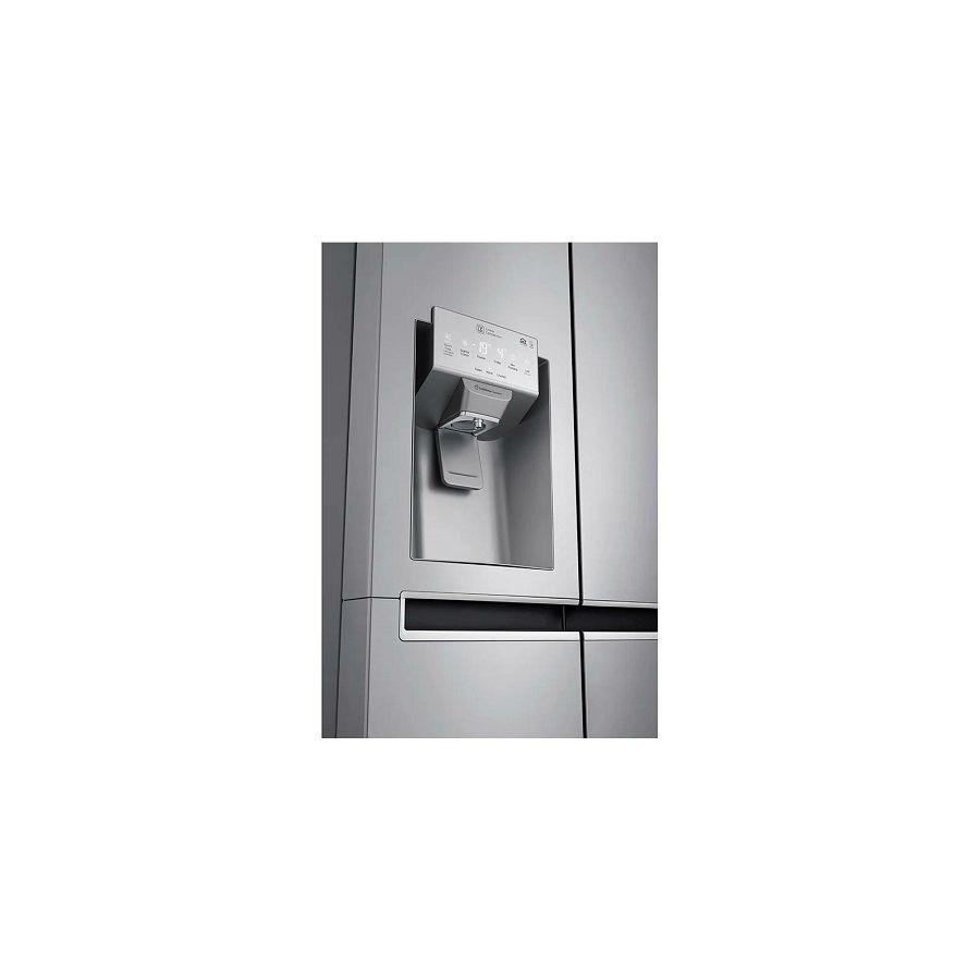 hladnjak-lg-gsl961pzbz-01040527_4.jpg