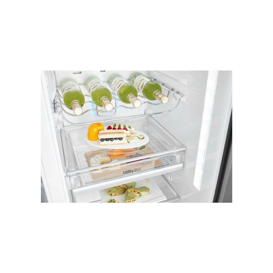 hladnjak-lg-gsl961pzbz-01040527_6.jpg