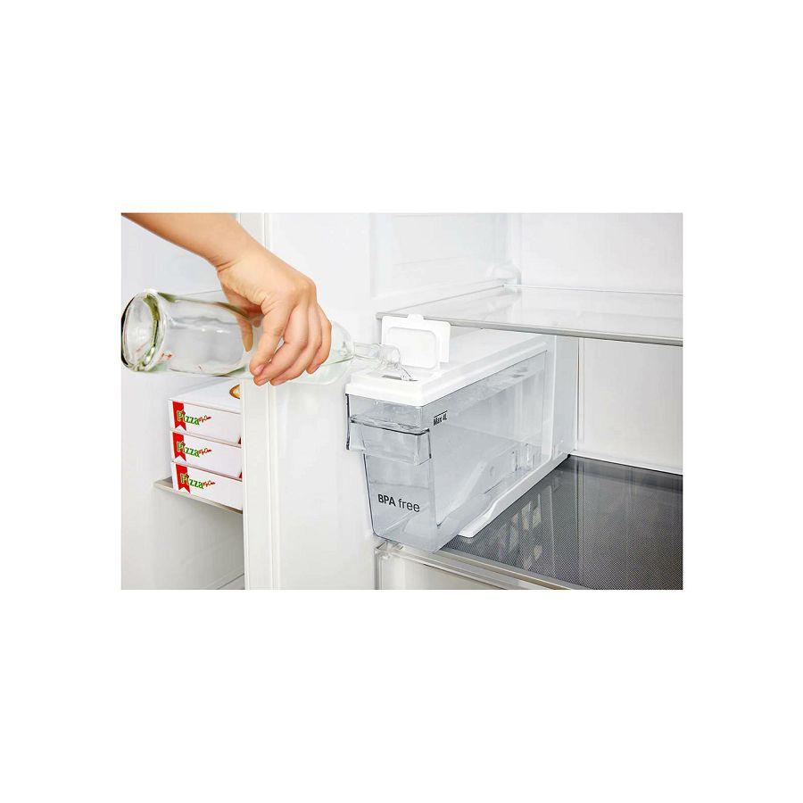 hladnjak-lg-gsl961pzbz-01040527_7.jpg