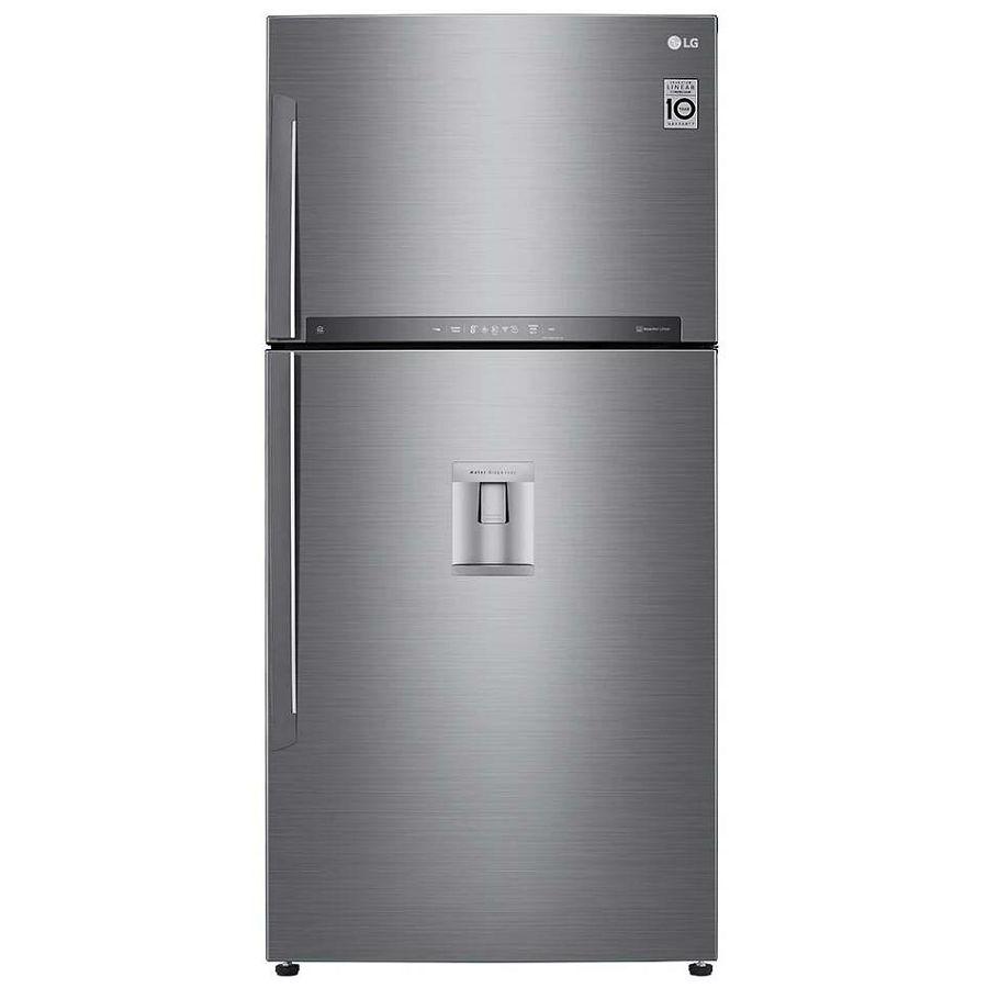 hladnjak-lg-gtf916pzpyd-01041043_1.jpg
