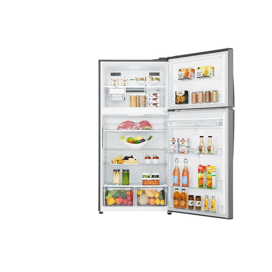 hladnjak-lg-gtf916pzpyd-01041043_2.jpg