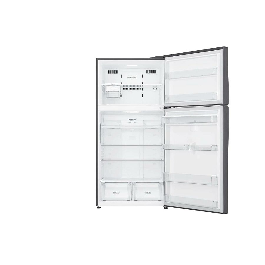 hladnjak-lg-gtf916pzpyd-01041043_3.jpg
