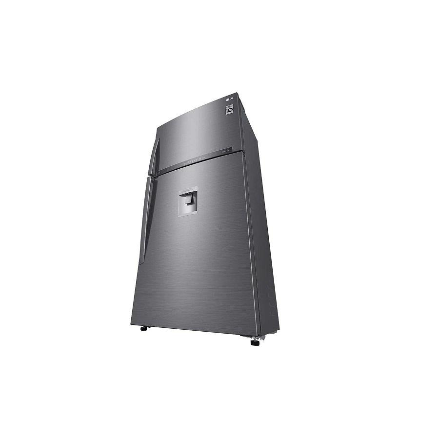 hladnjak-lg-gtf916pzpyd-01041043_5.jpg