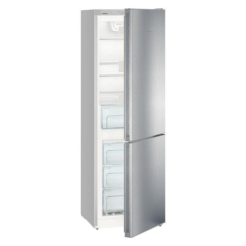 hladnjak-liebherr-cnel4313-comfort-a-01040537_2.jpg