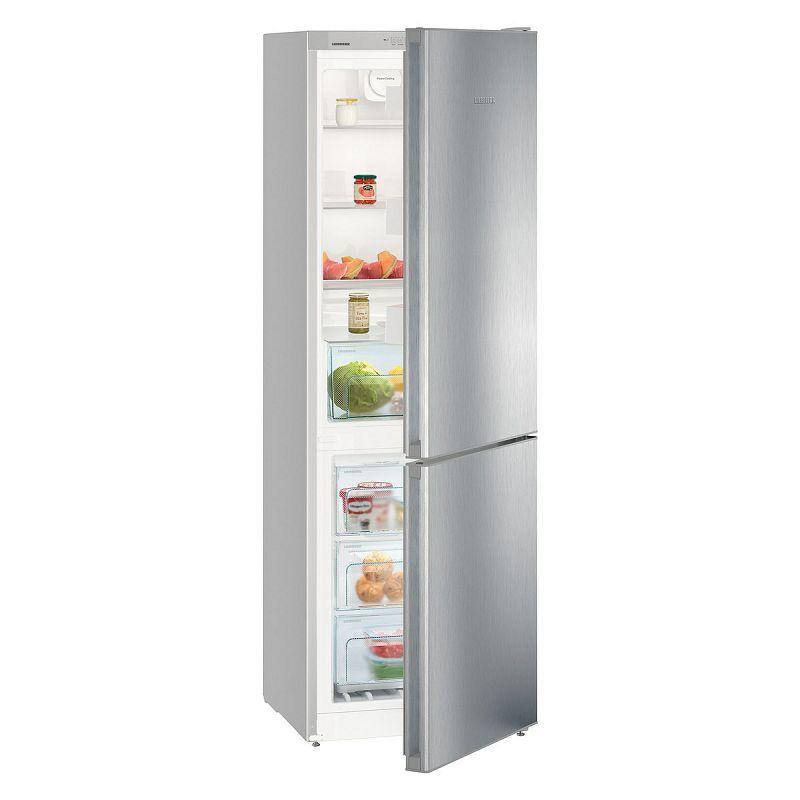 hladnjak-liebherr-cnel4313-comfort-a-01040537_3.jpg