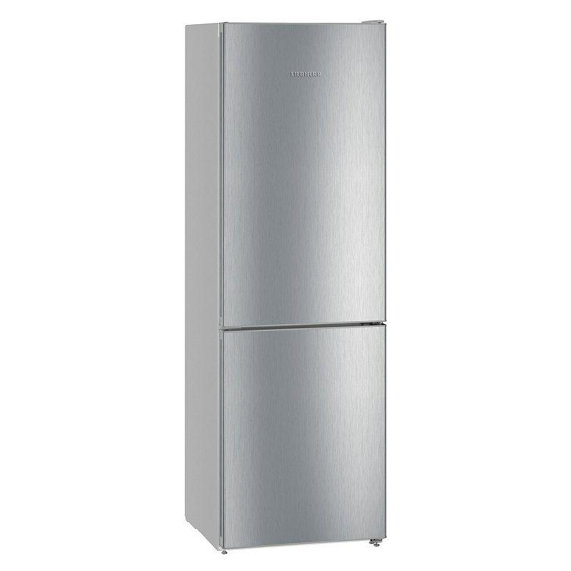 hladnjak-liebherr-cnel4313-comfort-a-01040537_4.jpg