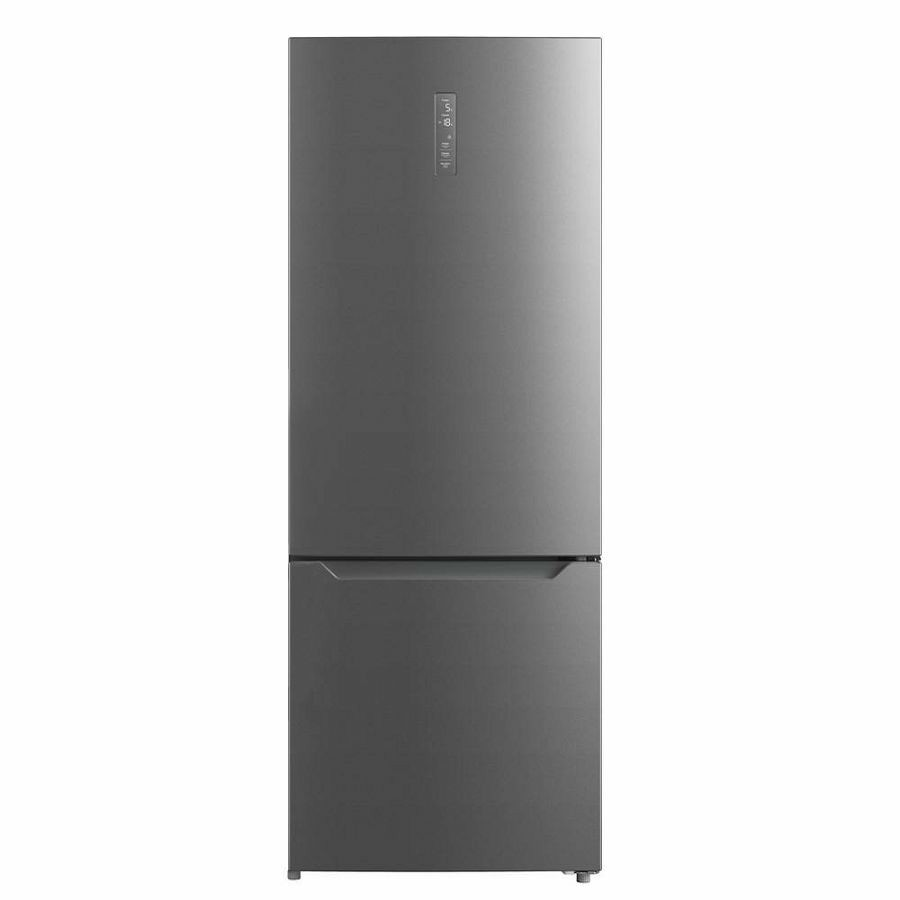 hladnjak-midea-hd-572rwen-comfort-01040936_1.jpg