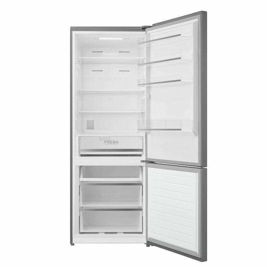 hladnjak-midea-hd-572rwen-comfort-01040936_2.jpg