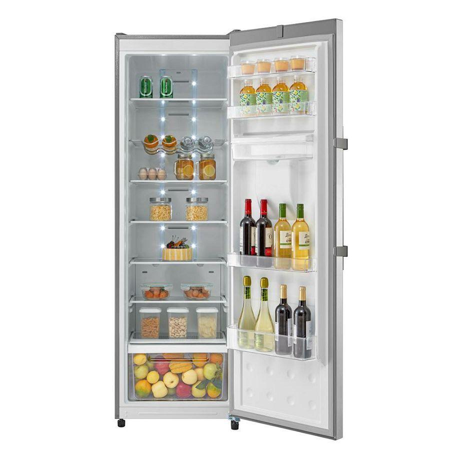 hladnjak-midea-mdrd476fgf02-01041013_1.jpg