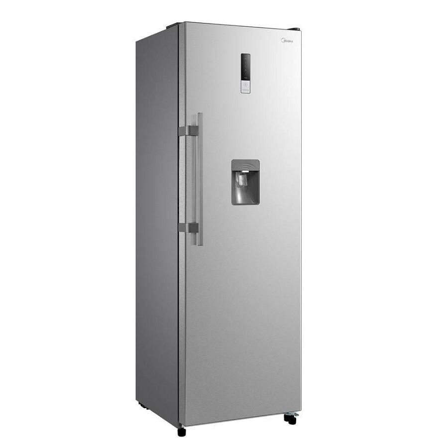 hladnjak-midea-mdrd476fgf02-01041013_2.jpg