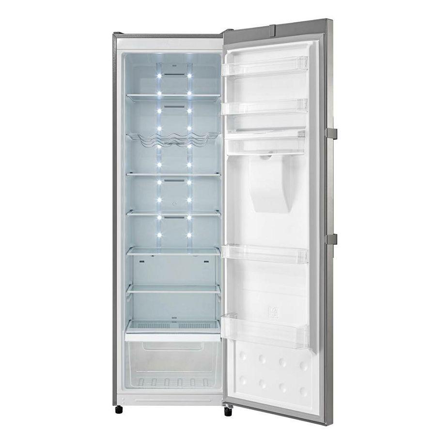 hladnjak-midea-mdrd476fgf02-01041013_3.jpg
