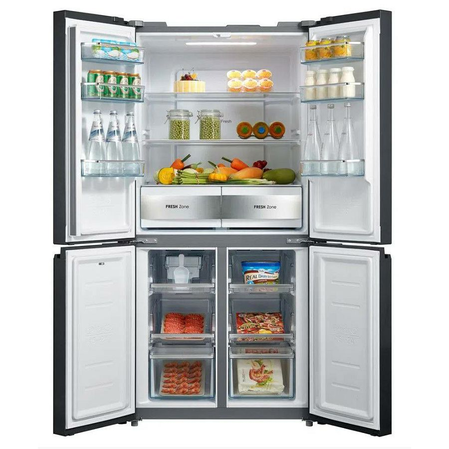hladnjak-midea-mdrf648fgf22-01040987_2.jpg