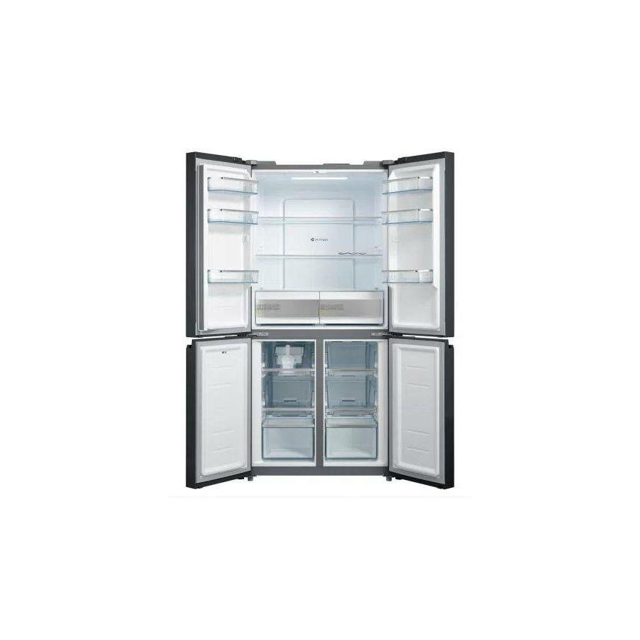 hladnjak-midea-mdrf648fgf22-01040987_3.jpg
