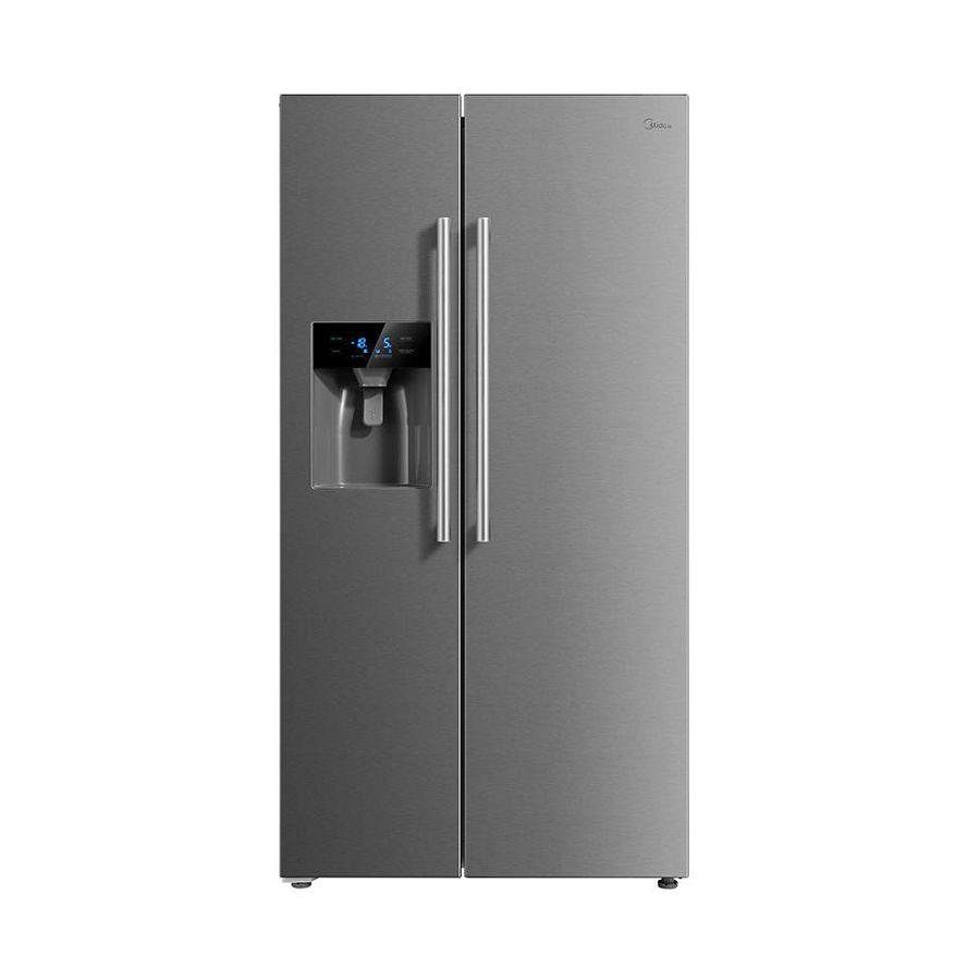 hladnjak-midea-mdrs681fge02i-01041014_1.jpg