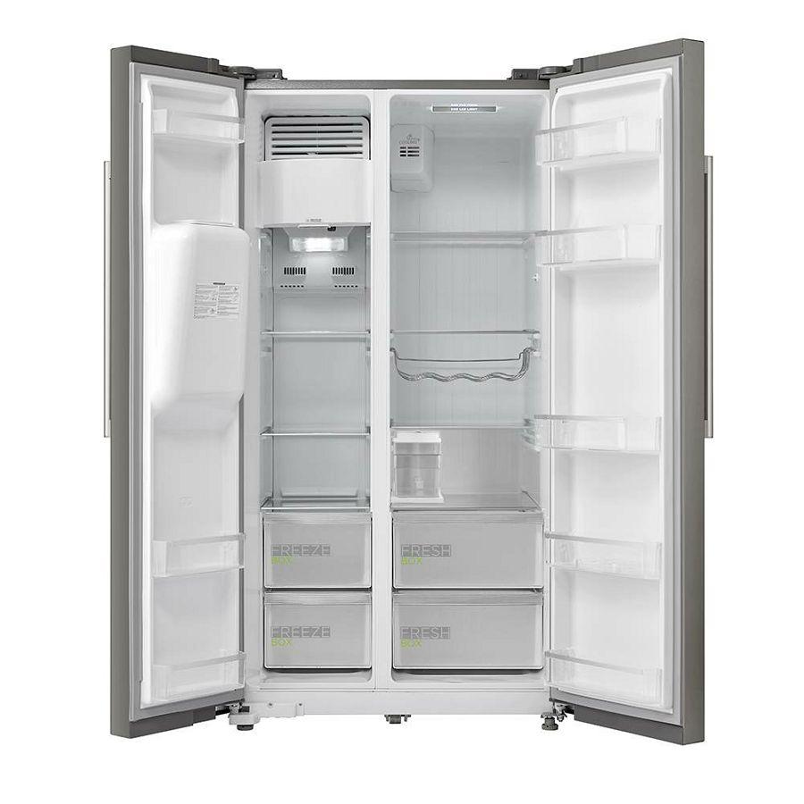 hladnjak-midea-mdrs681fge02i-01041014_2.jpg