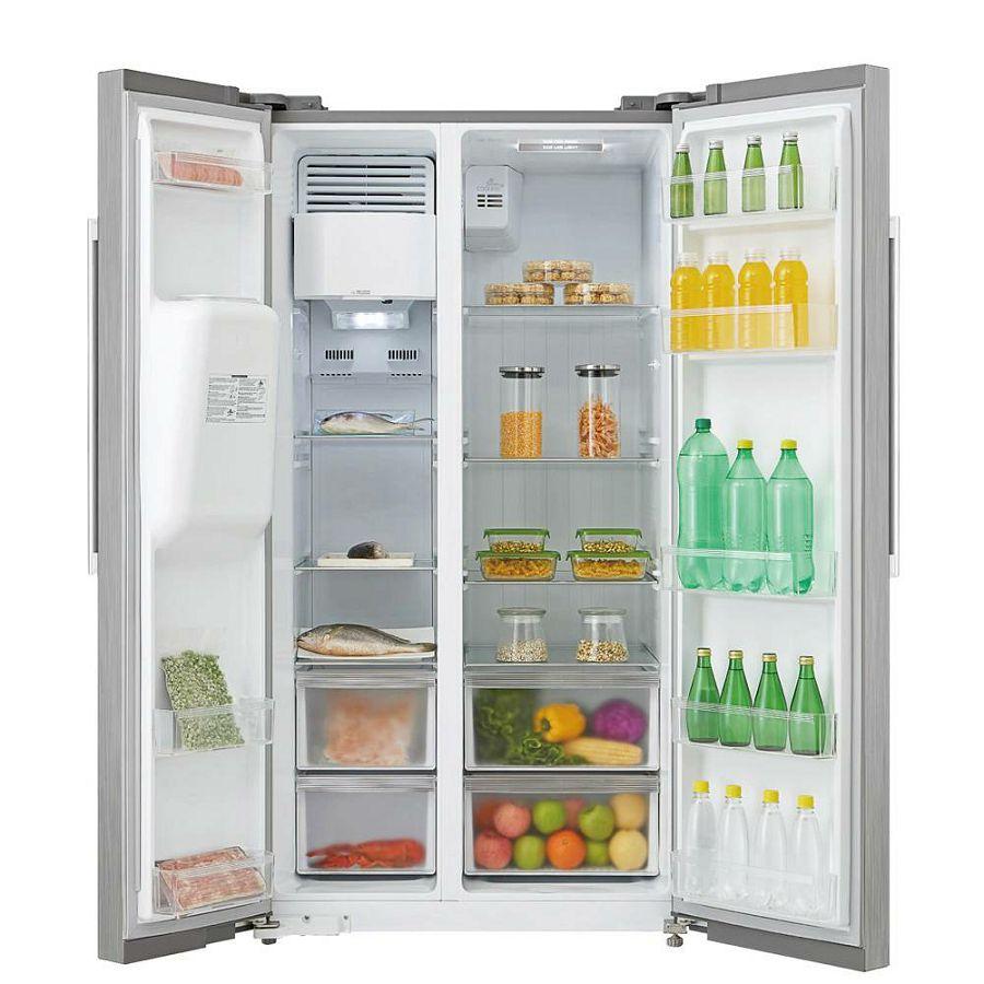 hladnjak-midea-mdrs681fgf02-01041015_2.jpg