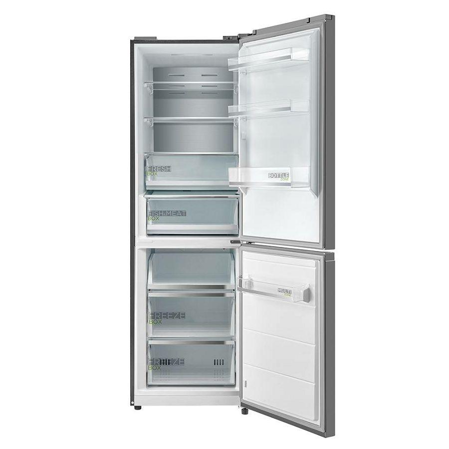 hladnjak-midea-mdrt460mge02r-01041019_1.jpg