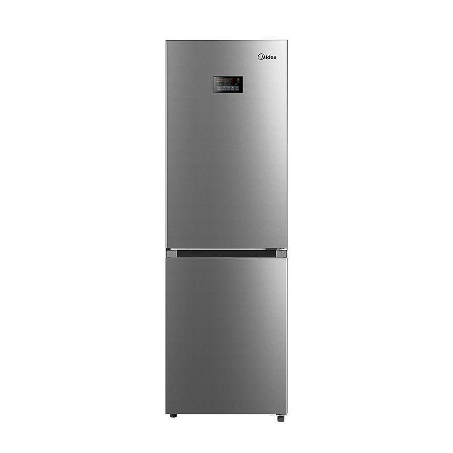 hladnjak-midea-mdrt460mge02r-01041019_2.jpg