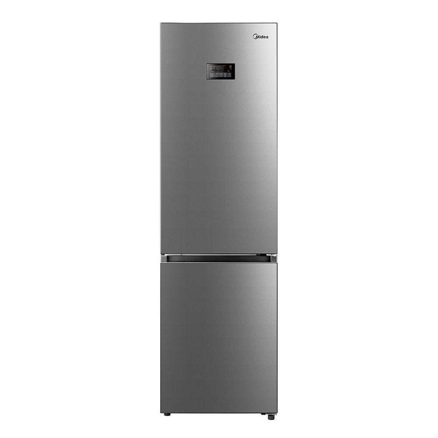hladnjak-midea-mdrt512mge02r-01041018_1.jpg
