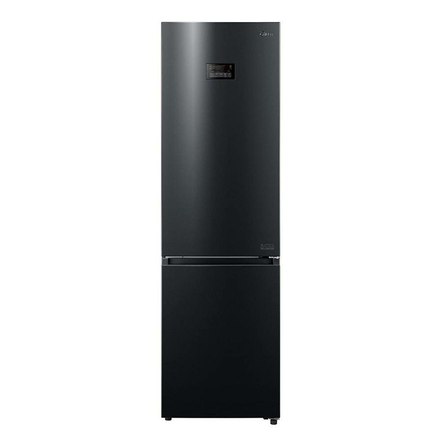 hladnjak-midea-mdrt512mge05r-01041017_2.jpg
