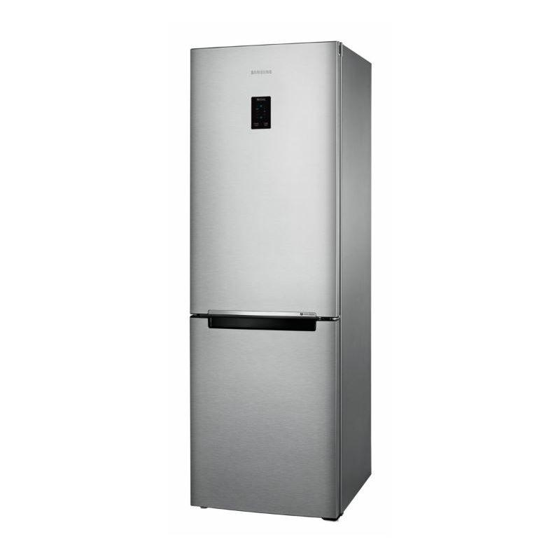 hladnjak-samsung-rb33j3200sa-ek-01040734_3.jpg