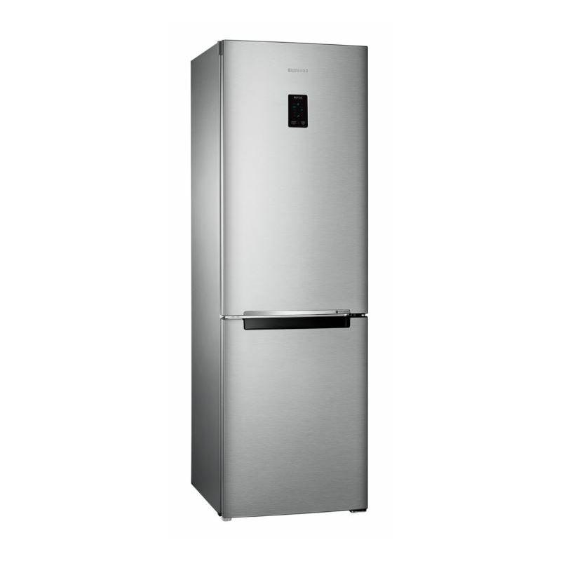 hladnjak-samsung-rb33j3200sa-ek-01040734_4.jpg